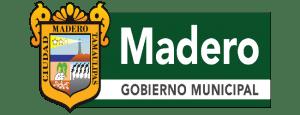 Municipio Madero