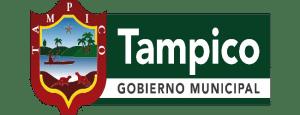 Municipio Tampico